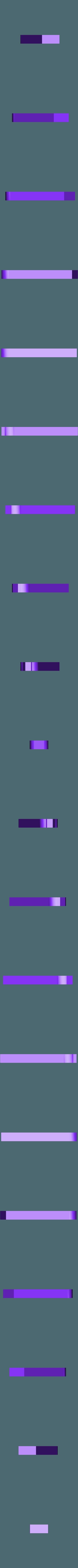LAVE TURECA RACOR-EL BONAERENSE.STL Download free STL file SPANNER WRENCH • 3D printing model, ELBONAERENSE
