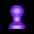 Thumb 365f4889 bc66 4bdf 8e4b 41e4a365852a