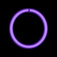 ring.stl Download free STL file HP Instants Calendar • 3D printing model, AdrianoDElia