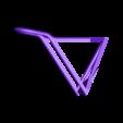 Frame_p1.STL Download STL file Cafe racer • Model to 3D print, Guillaume_975