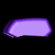 tank.STL Download STL file Cafe racer • Model to 3D print, Guillaume_975