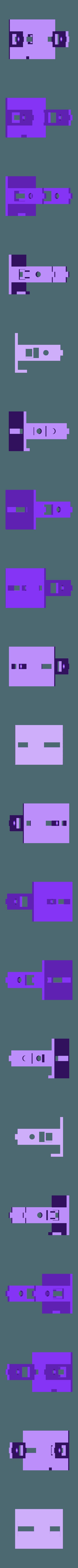 Base.stl Download free STL file PLA Kissing Couple • Design to 3D print, gzumwalt