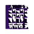 raisedsmall_1.stl Download free STL file Fantasy city set • 3D printable model, HeribertoValle