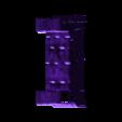 bridge_curvetransition.stl Download free STL file Fantasy city set • 3D printable model, HeribertoValle
