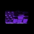 support.stl Download free STL file Fantasy city set • 3D printable model, HeribertoValle