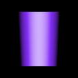 Thumb 41eeea62 554f 40e1 b7ed 6a3c43e31fa4