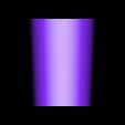Thumb 15b29322 077b 48f9 a3dd d278deef4708