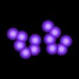 Thumb 6f342974 b331 4c93 9aea aadfb6f5e66e