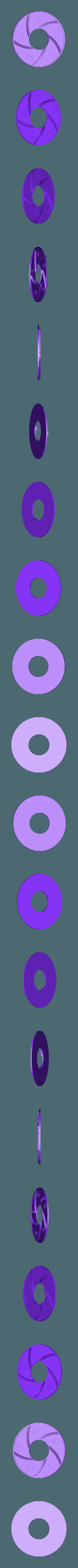 441cdca1 bc76 4786 9c45 a2255ab3f4f9