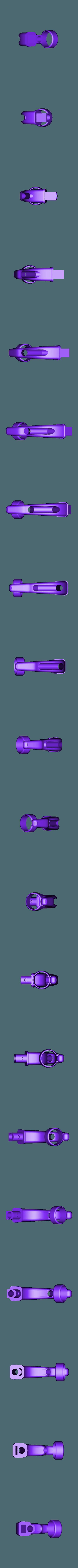 se10041a124.stl Télécharger fichier STL gratuit Lampe à gramophone • Modèle imprimable en 3D, Toolmoon
