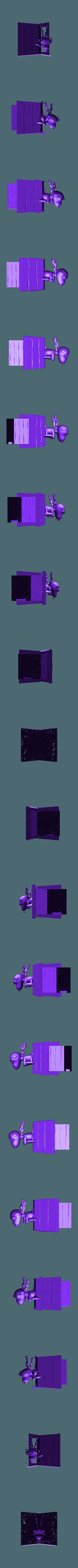 snoopy.stl Télécharger fichier STL gratuit Pilote Snoopy - Figurine Baron Rouge • Objet à imprimer en 3D, ChaosCoreTech