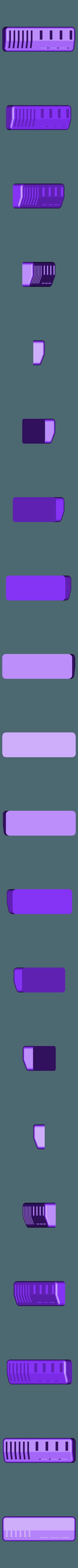 09d89a09 78c1 4277 9d20 c1cb6dda4b8e