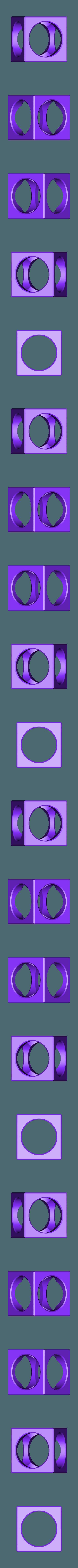 cage_puzzle.stl Download free STL file Big puzzle cube 1001 • 3D printer model, NOP21