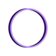 cerclage_renfort.stl Download free STL file A spinning wheel • 3D printing template, NOP21