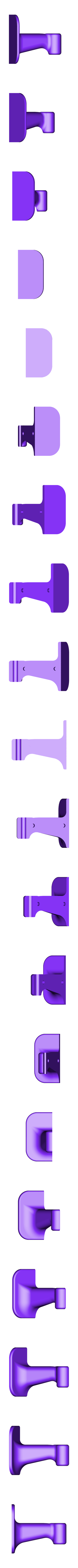 présentoir_-_sym.stl Download free STL file A spinning wheel • 3D printing template, NOP21