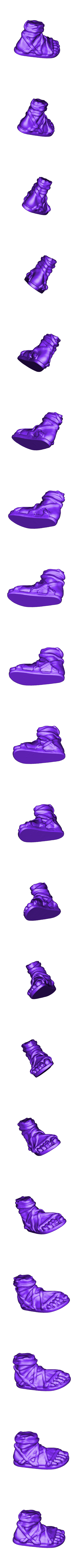 stl_42759e440b62db583f853b3430ffe276_4312.stl Download free STL file The Leg of Achilles • 3D printable model, history3Dprint