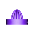 file_ddf9b5f024ab1ab4ac2e625ffa3d6c5d_5428.stl Download free STL file Squeezer for glasses • 3D printing object, PressPlay3D