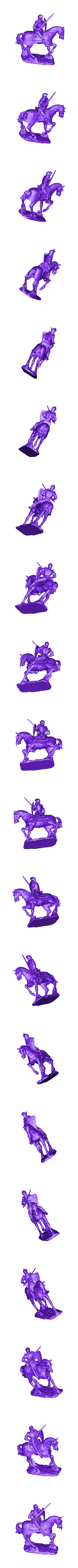 stl_bcc9ba86d3d6d2316d02185858802ded_2208.stl Download free STL file Knight Figurine on Horse • 3D printable design, MarcoDaCunia55