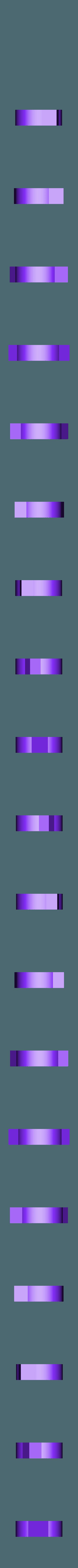 pusher 2.stl Download free STL file Pusher • 3D printer template, itsallinyourhead1