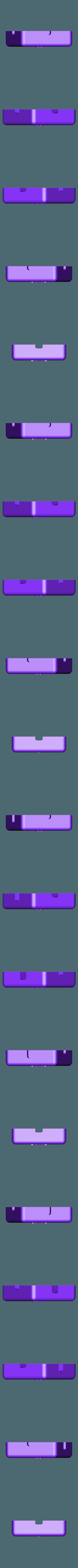 pusher 4.stl Download free STL file Pusher • 3D printer template, itsallinyourhead1