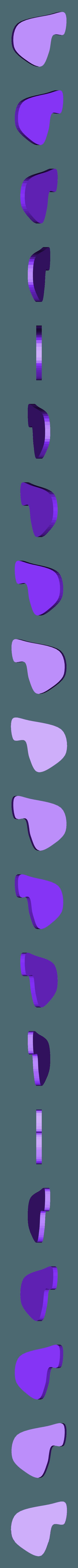 socle-mewtwo.stl Download STL file Mewtwo • 3D printable model, Hawo