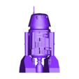 R5-J2.stl Download free STL file STAR WARS R5-J2 DROID • 3D printer model, A_SKEWED_VIEW_3D