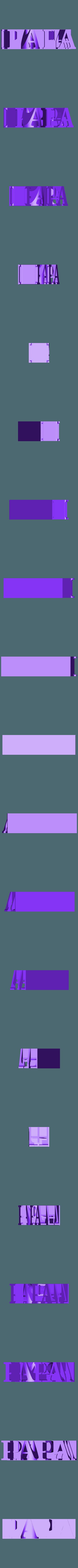 E21260c2 37d3 4a16 9f3e 71d4321df0c2
