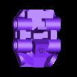 Mario Kart.stl Download free STL file Mariokart Various Holder • 3D printable template, 3Designer