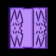 Thumb 3200cf9b 3e62 4a9e 9765 69a29aeaf49e