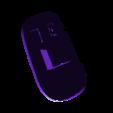 Thumb 01952152 6cb7 40bc bd93 591c130aeaea