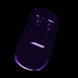 Thumb 2ad46daa f3a6 4fa4 b670 7d95317c88ce