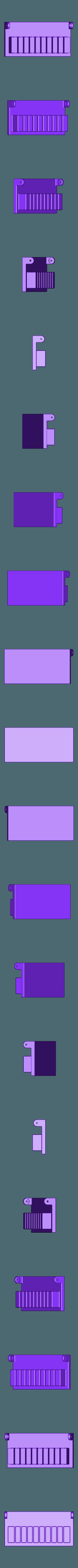 F93cd5e2 03f2 422d 97c3 1a6ce169949a
