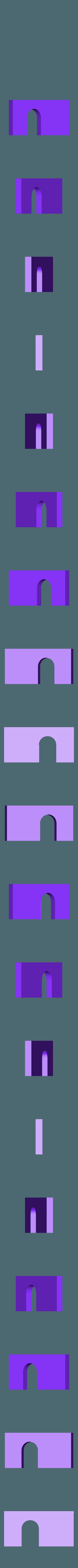 Rasptop_2.0_wire.stl Download free STL file RaspTop 2.0 • Design to 3D print, EricsDIY