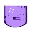 Rasptop_2.0_bot.stl Download free STL file RaspTop 2.0 • Design to 3D print, EricsDIY