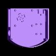 Rasptop_2.0_No_Mointor_Bottom.stl Download free STL file RaspTop 2.0 • Design to 3D print, EricsDIY