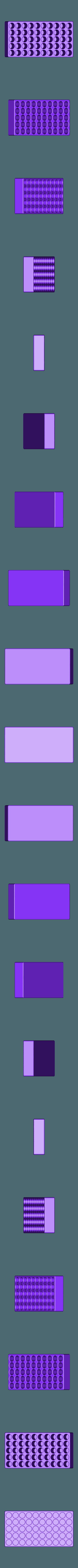 D60b1308 05d7 4014 92be c1111e28369c