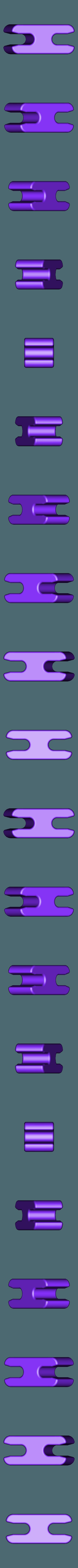 E232b8e3 d668 4862 a47c 3e07cd1b4192