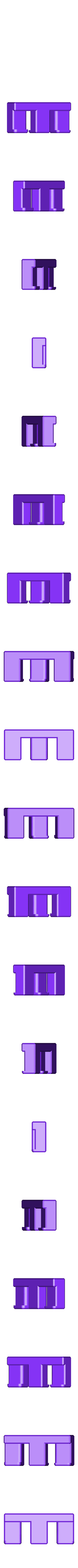 B8480fbd d36f 4f40 a973 5dec4bf52dc4
