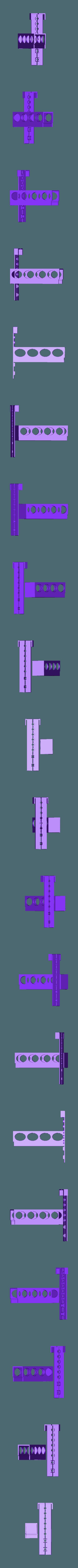Fb3f0244 995d 40d2 ab6a 0c45762c9a0c