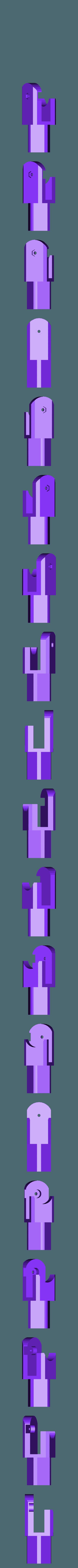 146b52a3 053a 4f10 b58d 156679f88342