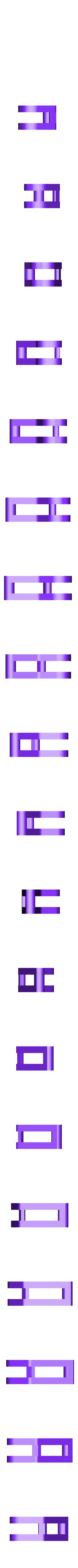 D93a489c 6fbd 42bd 989b 050cb92f0737