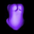 Thumb 62d88dc9 947f 4f56 a7ec 8a7fb19822a7