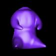 Thumb 04b840a6 9923 45e9 9c30 cc851056f607