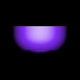 Hex3D_Talon_Saber_Button.stl Download STL file Darth Talon LightSaber • 3D print template, Geoffro