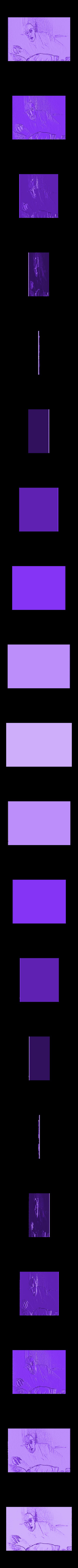 Ffd367b6 6a28 4fec 875b 21bd49d8be58