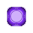 porta-fort_fortnite.stl Download free STL file Porta-Fort (Fortnite) • 3D print template, MuSSy