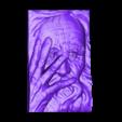 422. Saint Peter.stl Download free STL file Saint Peter • 3D print object, stl3dmodel