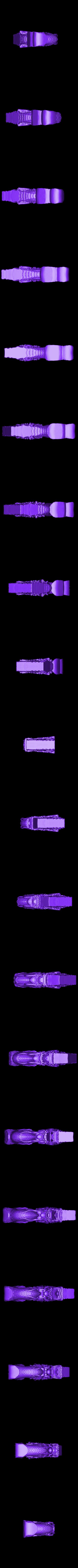 B6884db5 c3b7 49aa 872a 6d0550513fc1