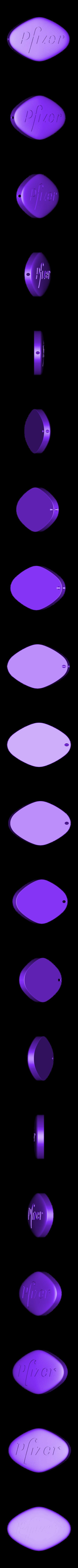 B3b234a3 58a2 492b a2f9 442d86186b77