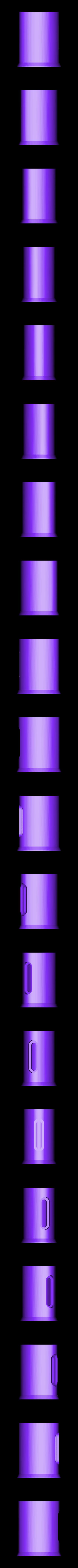Support radiateur douche corps 2.STL Download STL file Shower radiator holder • 3D printable design, Jorony